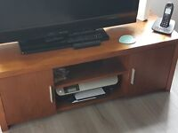 Lovely sideboard and matching tv unit