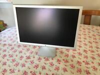 Apple Cinema Display ( monitor )