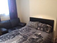 (3 month let) double room in house SE22 no deposit