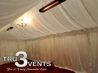 MARQUEE | PHOTOBOOTH | POP CORN | CANDY FLOSS | CAR HIRE | **15% OFF SPECIAL OFFER**