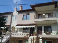 New built property below market price in excellent location in Greece