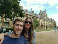 South Bristol 1 bed flat wanted