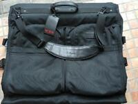 Tumi Suit Carrier