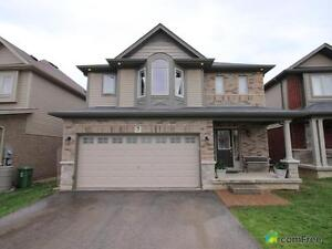 $491,000 - 2 Storey for sale in Binbrook