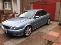 mot failure accident damaged mechanical fault car wanted