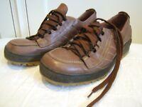 Ladies Walking Shoes