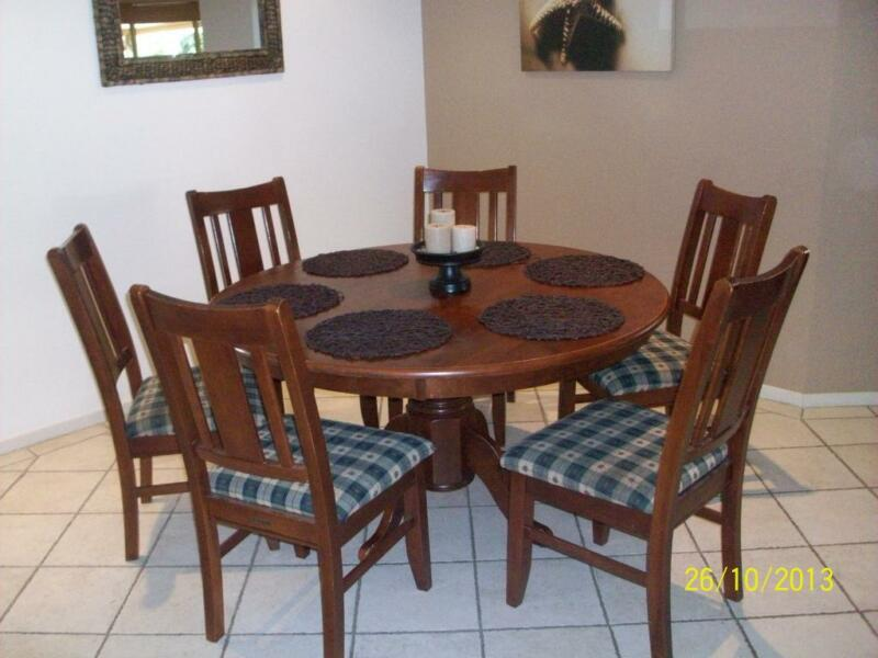 dining table round dining table australia