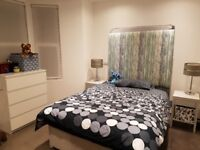 Amazing ensuite double room