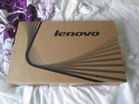 laptop lenovo i3 windows 10 brand new
