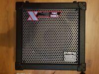 Roland Cube 30X Guitar Amp