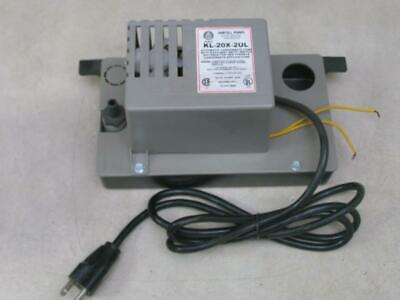 hartell condensate pump wiring diagram pumps condensate pump  pumps condensate pump