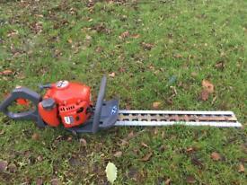 Efco ts327 hedge trimmer for sale