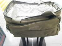 Trakker large cool bag