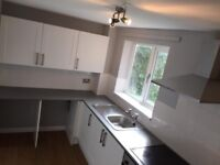 2 Bed Flat for Rent, Ewan Close Barrow-in-Furness