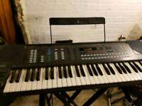 Gem Keyboard Retro Vintage