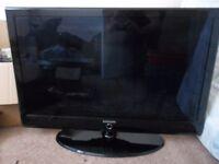"Samsung LE40M86BD 40"" LCD TV"