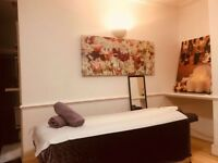 Nicole Thai Massage | Earls Court, located near Earl's Court Station