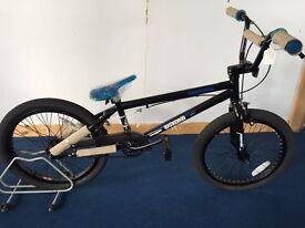 """18"""" Scorpion Rabid Bike. *BRAND NEW*"""