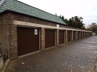 Garages available to rent: Parklands Court Hounslow - ideal for storage