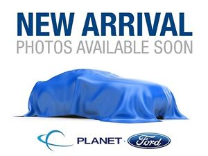 2013 Ford Focus SE  FORD CERTIFIED LOW RATES & EXTRA WARRANTY!