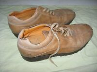 mens shoes size 9