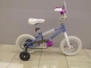 "Vélo Haro 12"" - Neuf - Prix régulier 232.88$+TX - Spécial 136$+Tx !!"