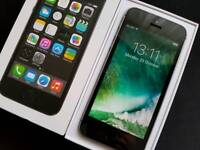 iPhone 5s 16Gb Unlocked to any network 5