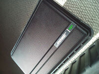 BOSE 151 OUTDOOR SPEAKERS - new but unboxed - can be used inside of course