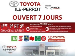 2012 Toyota RAV4 A/C, GR ELEC, CRUISE, BLUETOOTH West Island Greater Montréal image 7