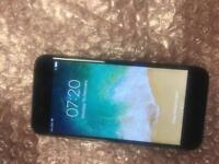 IPhone 7 32GB Unlocked pristine condition