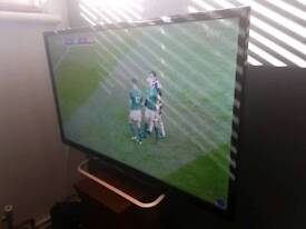 Sony KDL32R423A Freeview HD LED TV