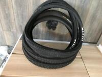 27.5 mtb tyres