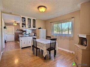 $173,900 - Bungalow for sale in London London Ontario image 6