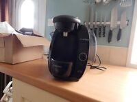 Bosch tassimo coffee machine vgc about two years old hardly used.