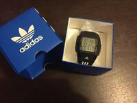Adidas Watch with Box
