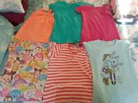 girls clothes 13-14 years