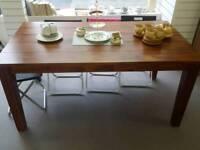 G Plan Tables