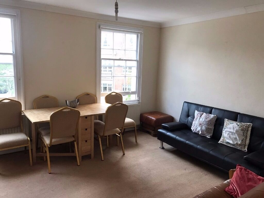 2 bedroom flat to rent london gumtree. 2 bedroom flat to rent on ponsonby place, london, sw1p 4pp. bedroom flat to rent london gumtree