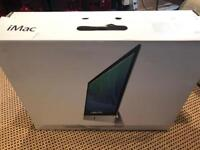 IMac 27 For Sales - excellent condition