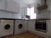 Refurbished Compact Studio Bungalow with Parking - Icknield Area - Available Now - No DSS