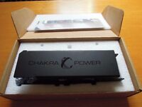 Linn Power Supply Unit For Chakra Power Amps