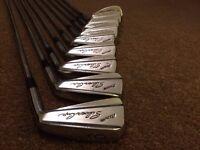 Mizuno Golf Club Set