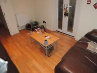 Mackintosh Place, Cathay`s, 6 Bedroom Student Property