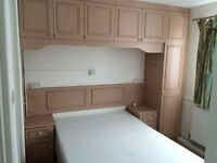 ONE BEDROOM FLAT O LET IN GREAT LOCATION