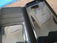 Samsung s7 phonecase and screen protector