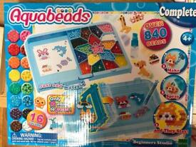Aquabeads set
