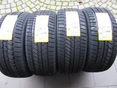 4 x Austone Winterreifen 225/45 R17 94V Mercedes W208 W209 Clk Slk W204 C-Klasse
