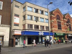 Serviced Modern Office in Barking, IG11, London, From £750, 24/7 Access,