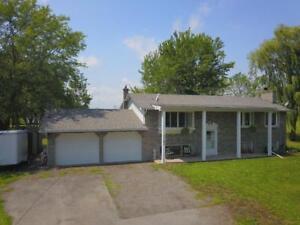 4762 BROOKFIELD Road Port Colborne, Ontario