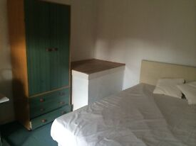 Lovely self-contained flat near Universities